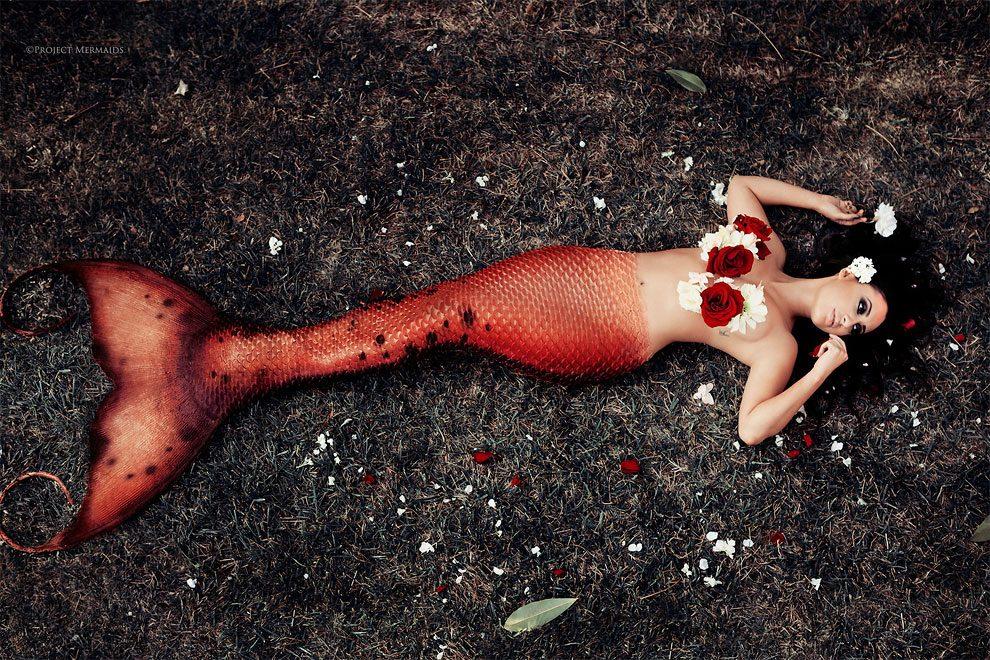 foto-sirene-project-mermaids-angelina-venturella-chiara-salomoni-10