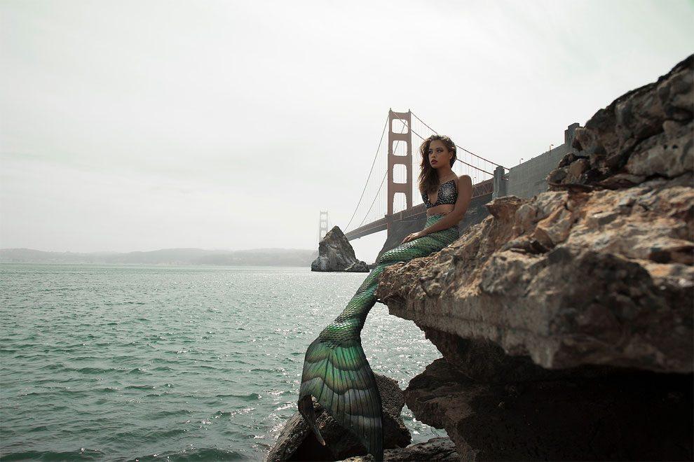 foto-sirene-project-mermaids-angelina-venturella-chiara-salomoni-11