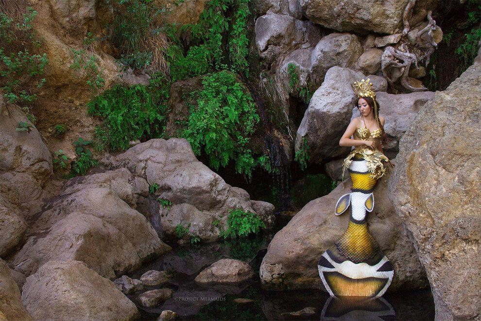 foto-sirene-project-mermaids-angelina-venturella-chiara-salomoni-13