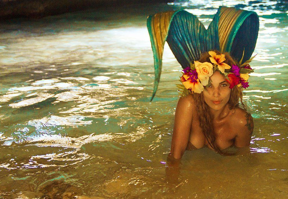 foto-sirene-project-mermaids-angelina-venturella-chiara-salomoni-17