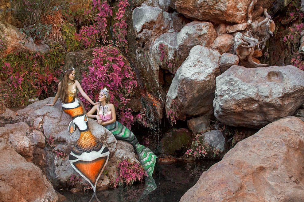 foto-sirene-project-mermaids-angelina-venturella-chiara-salomoni-18