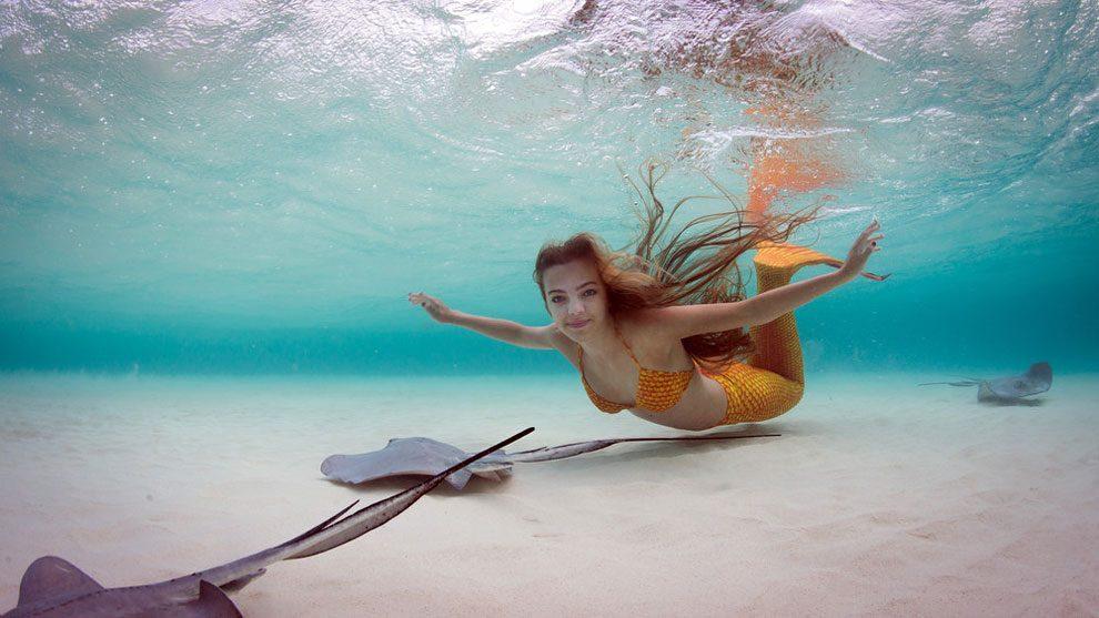 foto-sirene-project-mermaids-angelina-venturella-chiara-salomoni-20