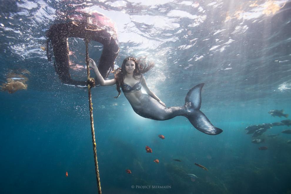 foto-sirene-project-mermaids-angelina-venturella-chiara-salomoni-22