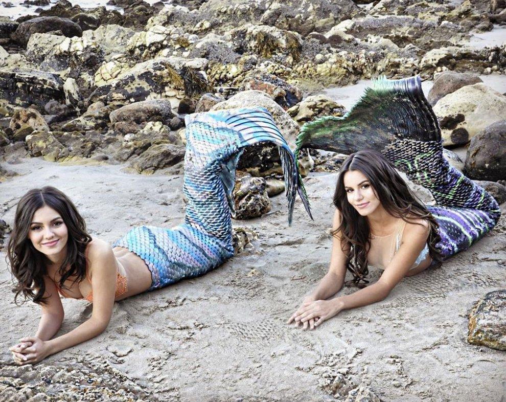 foto-sirene-project-mermaids-angelina-venturella-chiara-salomoni-24
