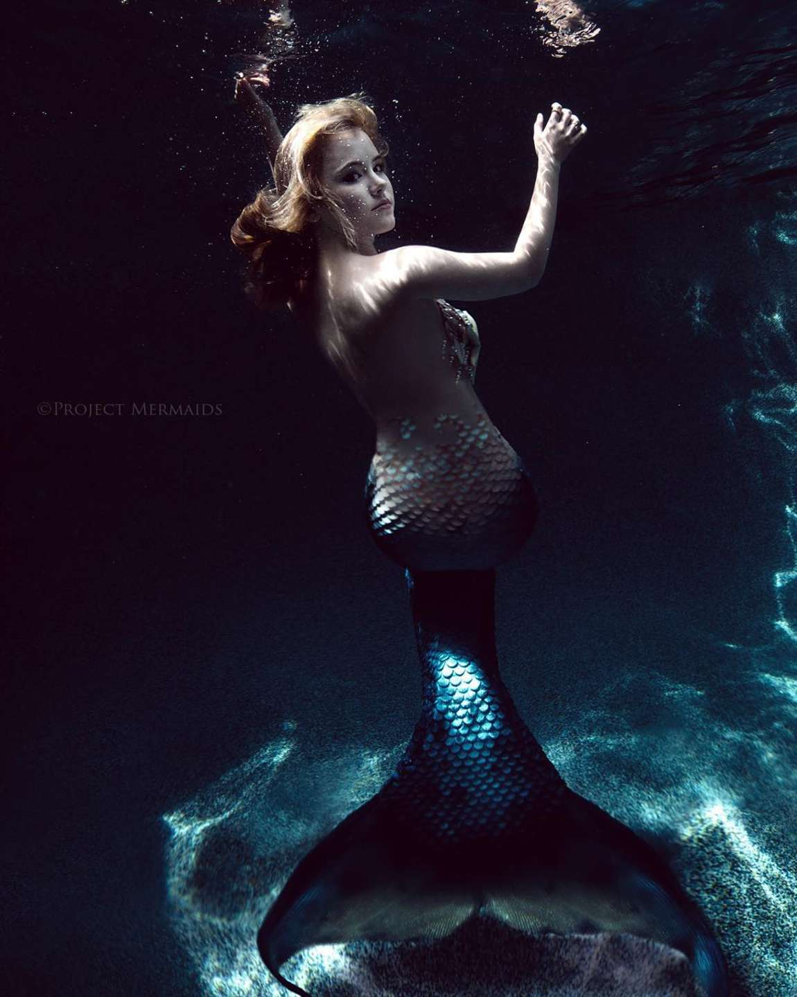 foto-sirene-project-mermaids-angelina-venturella-chiara-salomoni-25