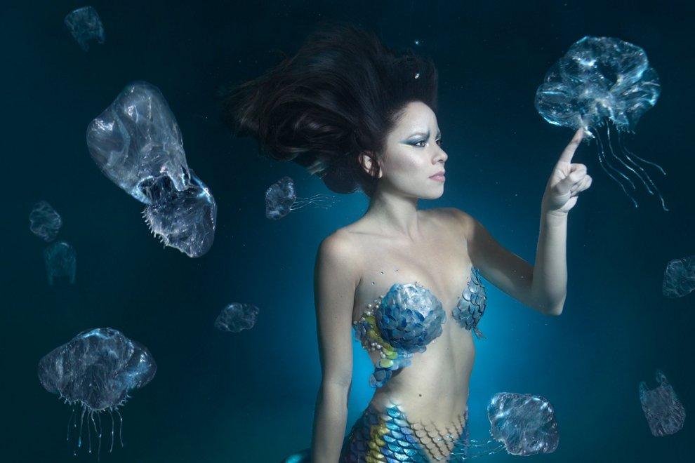 foto-sirene-project-mermaids-angelina-venturella-chiara-salomoni-28