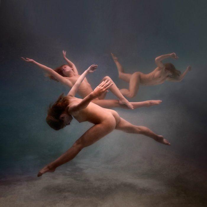 fotografia-corpi-nudi-donne-uomini-sotto-acqua-underwater-ed-freeman-03