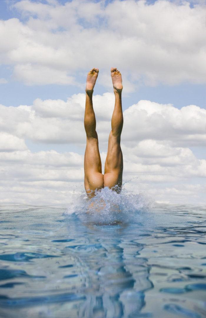 fotografia-corpi-nudi-donne-uomini-sotto-acqua-underwater-ed-freeman-06