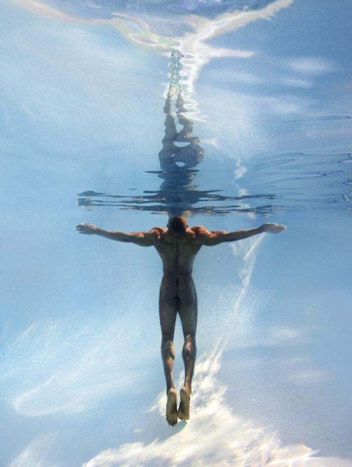 fotografia-corpi-nudi-donne-uomini-sotto-acqua-underwater-ed-freeman-07