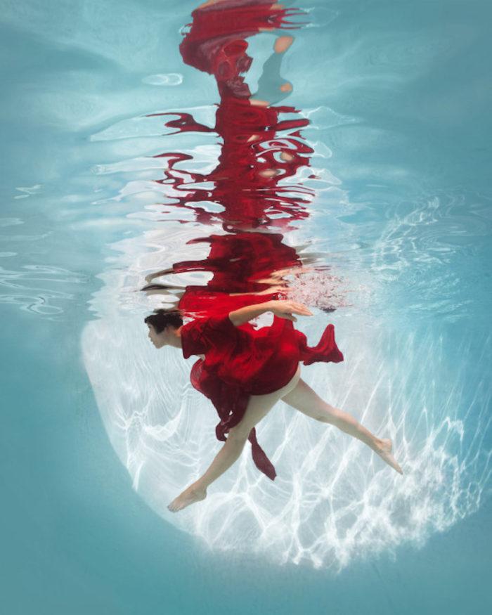 fotografia-corpi-nudi-donne-uomini-sotto-acqua-underwater-ed-freeman-08