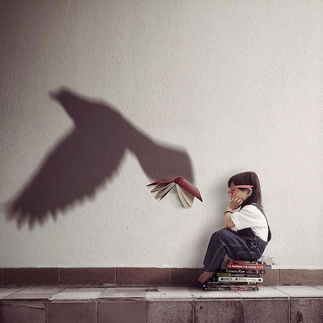 fotografia-digitale-digital-art-bambina-ombre-kelly-tan-2