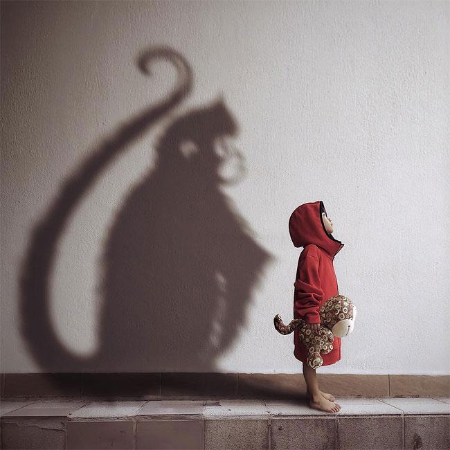 fotografia-digitale-digital-art-bambina-ombre-kelly-tan-3