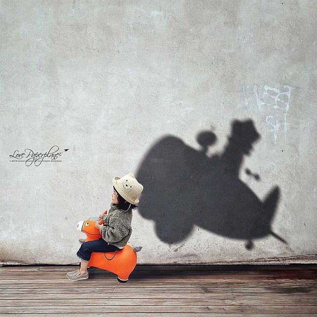 fotografia-digitale-digital-art-bambina-ombre-kelly-tan-5