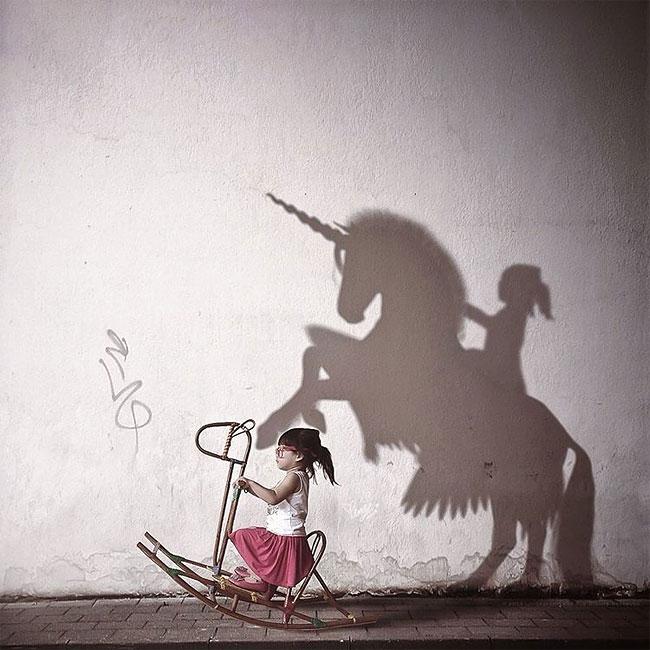 fotografia-digitale-digital-art-bambina-ombre-kelly-tan-6