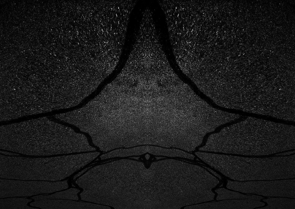 fotografia-notturna-bianco-nero-strade-sembrano-cielo-stellato-michael-massaia-5