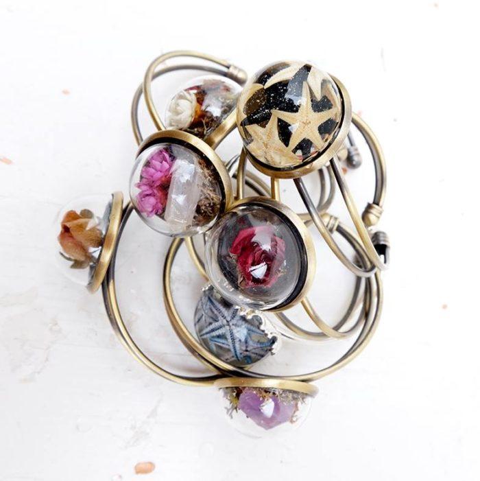 gioielli-artigianali-ispirati-natura-toni-rielvez-04