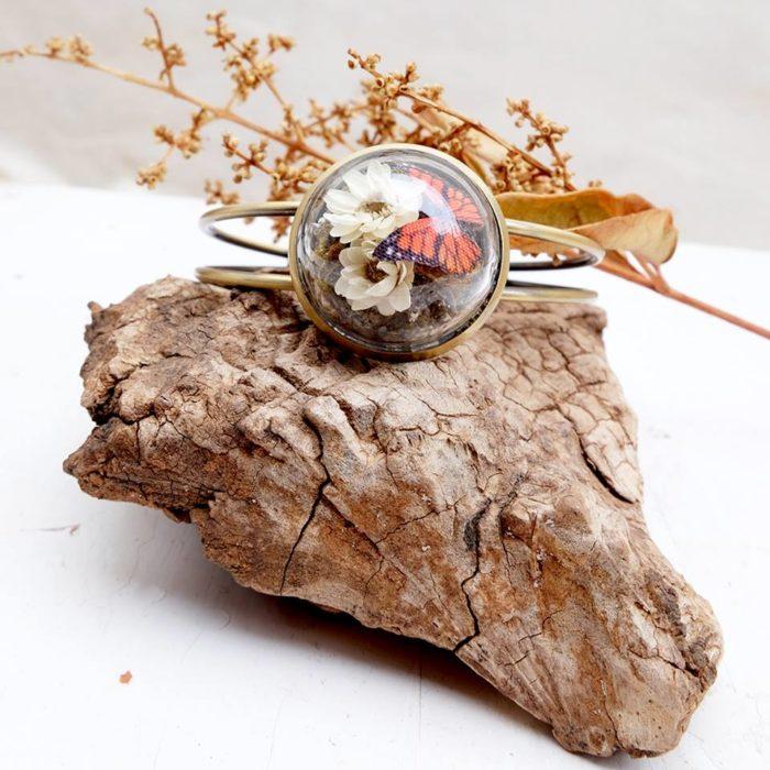 gioielli-artigianali-ispirati-natura-toni-rielvez-05