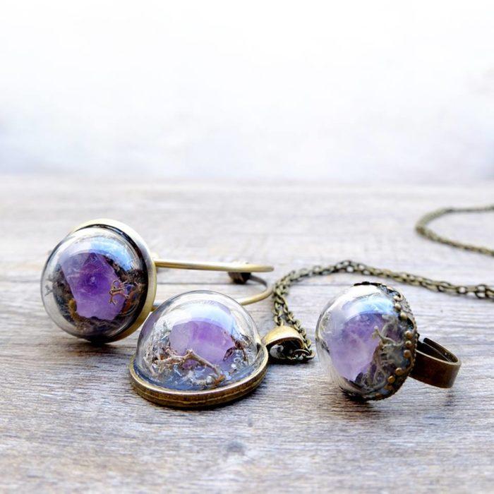 gioielli-artigianali-ispirati-natura-toni-rielvez-06