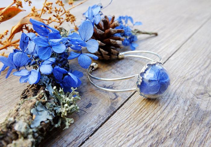 gioielli-artigianali-ispirati-natura-toni-rielvez-07