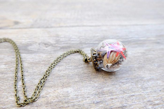 gioielli-artigianali-ispirati-natura-toni-rielvez-09
