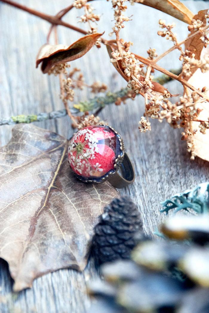 gioielli-artigianali-ispirati-natura-toni-rielvez-12