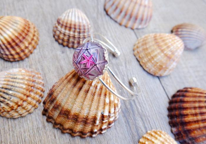 gioielli-artigianali-ispirati-natura-toni-rielvez-13