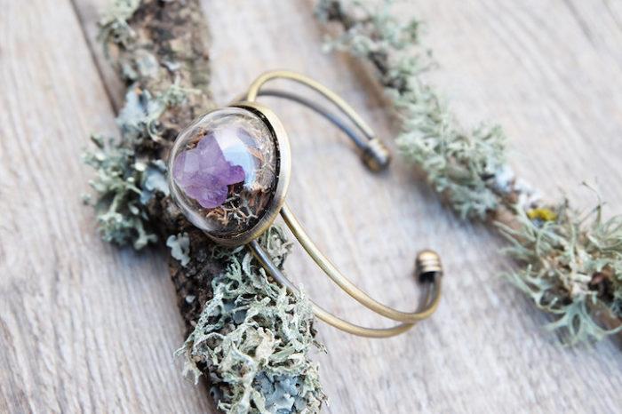 gioielli-artigianali-ispirati-natura-toni-rielvez-15