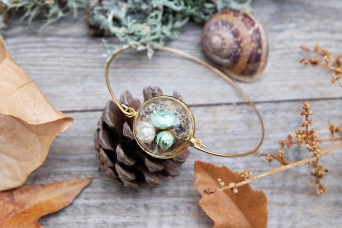 gioielli-artigianali-ispirati-natura-toni-rielvez-16