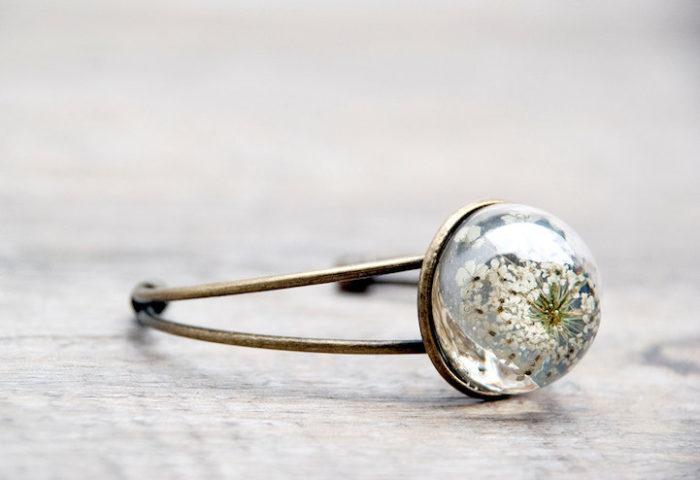 gioielli-artigianali-ispirati-natura-toni-rielvez-17