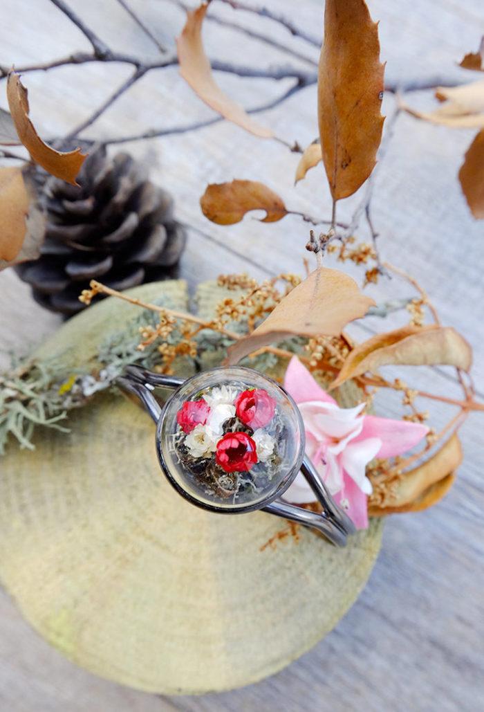 gioielli-artigianali-ispirati-natura-toni-rielvez-18