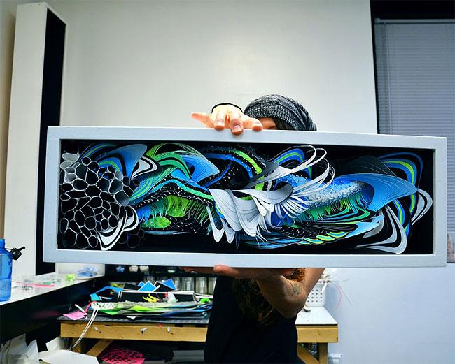 installazioni-arte-astratta-grandi-dimensioni-crystal-wagner-04