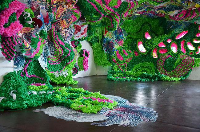 installazioni-arte-astratta-grandi-dimensioni-crystal-wagner-06
