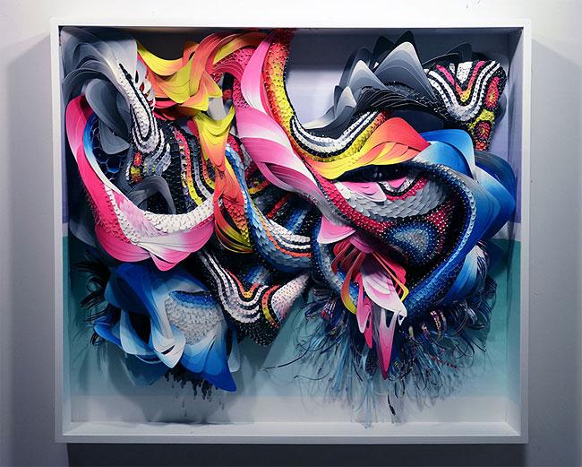 installazioni-arte-astratta-grandi-dimensioni-crystal-wagner-07