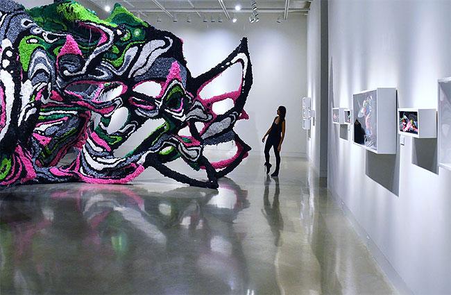 installazioni-arte-astratta-grandi-dimensioni-crystal-wagner-12