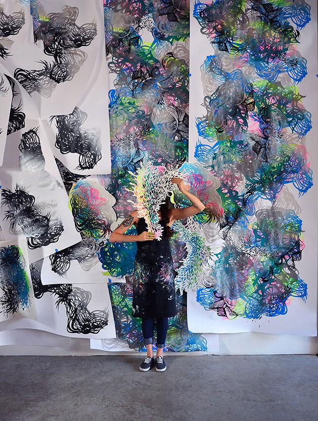 installazioni-arte-astratta-grandi-dimensioni-crystal-wagner-14