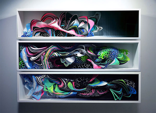 installazioni-arte-astratta-grandi-dimensioni-crystal-wagner-18