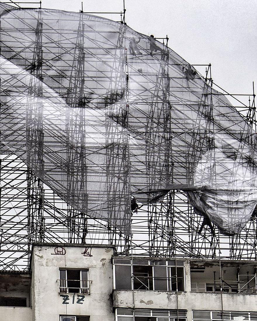 installazioni-atleti-giganti-street-art-jr-giochi-olimpici-rio-2016-6