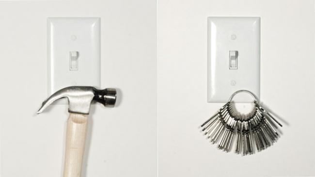 invenzioni-design-facilitano-vita-02