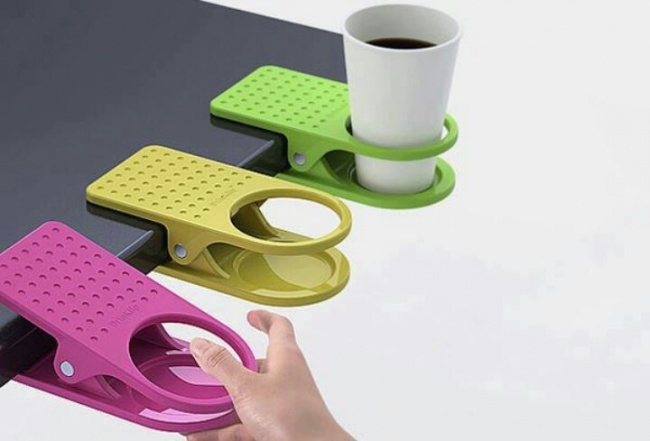 invenzioni-design-facilitano-vita-06