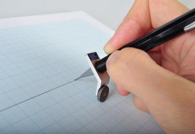 invenzioni-design-facilitano-vita-09