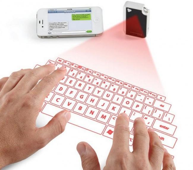 invenzioni-design-facilitano-vita-12