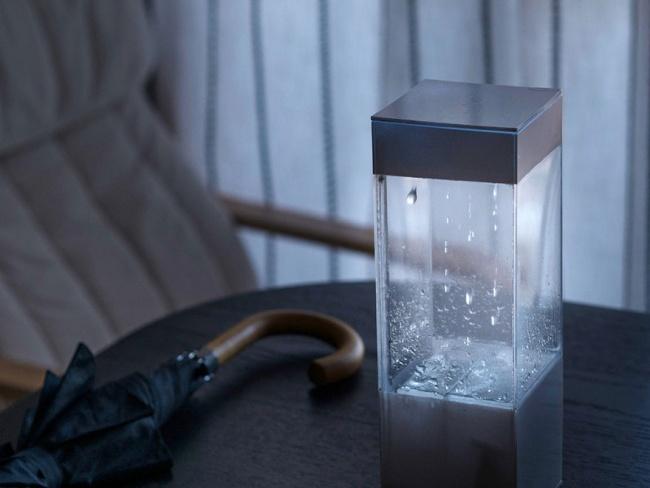 invenzioni-design-facilitano-vita-13