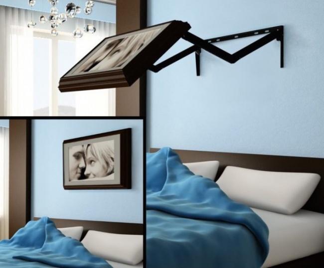 invenzioni-design-facilitano-vita-15