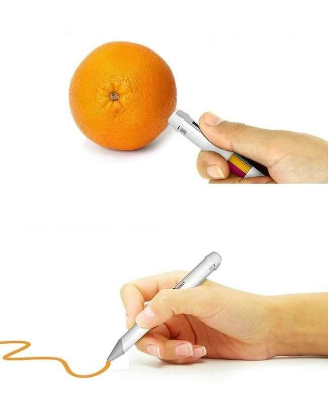 invenzioni-design-facilitano-vita-18