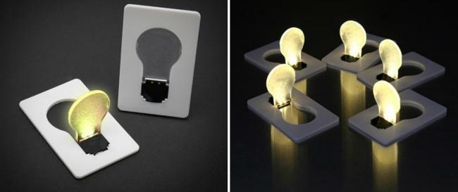 invenzioni-design-facilitano-vita-20