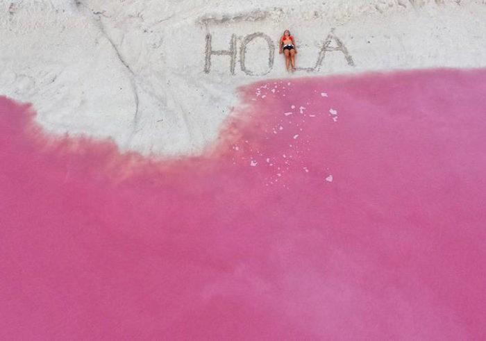 laguna-rosa-las-coloradas-yucatan-messico-02