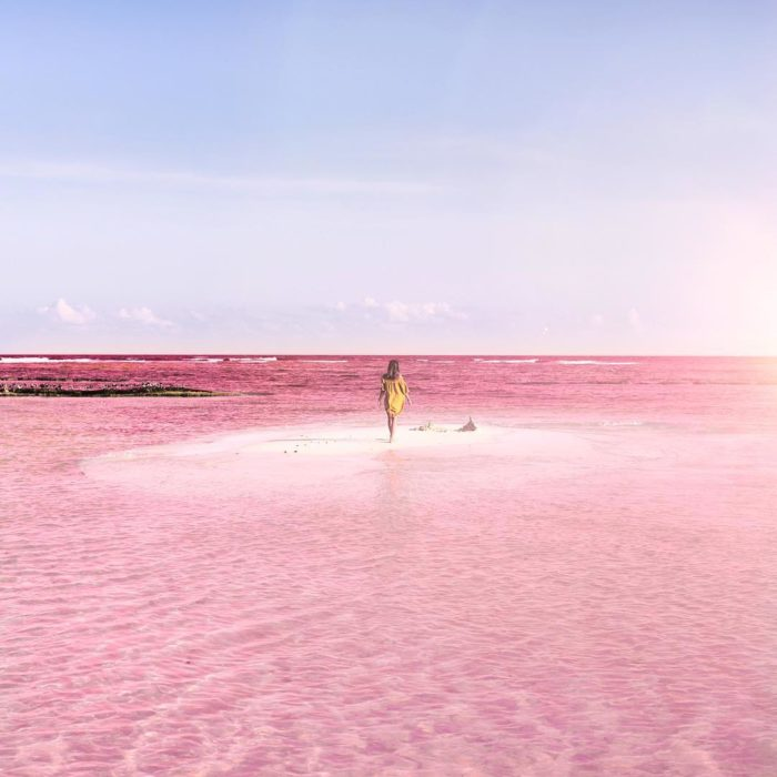 laguna-rosa-las-coloradas-yucatan-messico-03