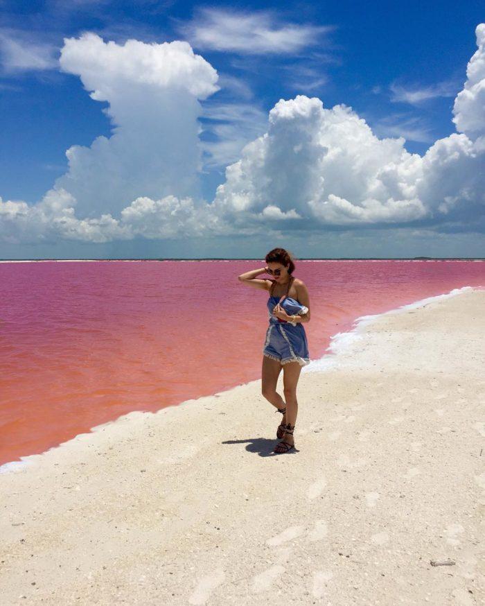 laguna-rosa-las-coloradas-yucatan-messico-04
