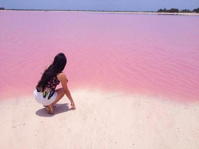 laguna-rosa-las-coloradas-yucatan-messico-05