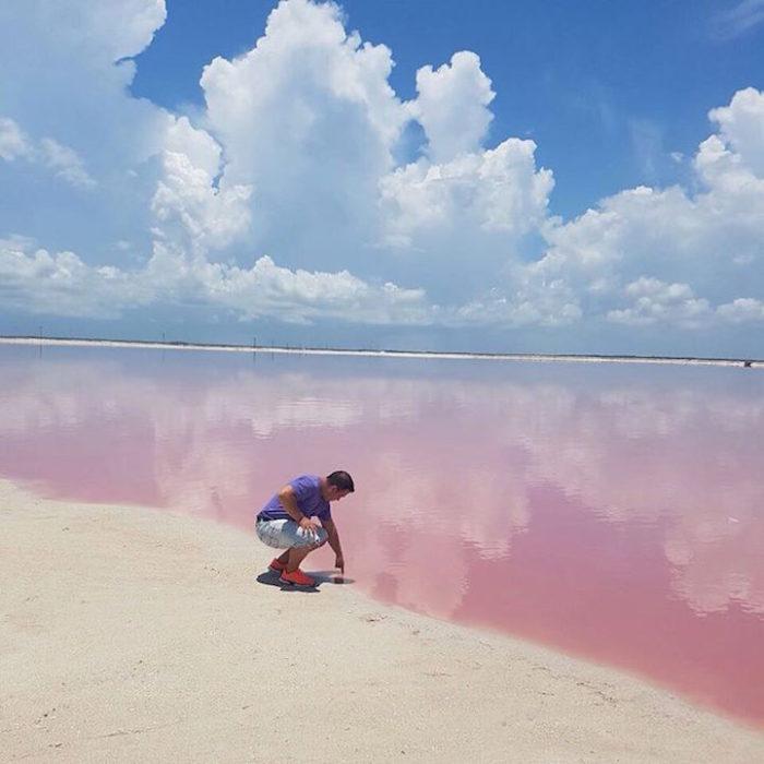 laguna-rosa-las-coloradas-yucatan-messico-06